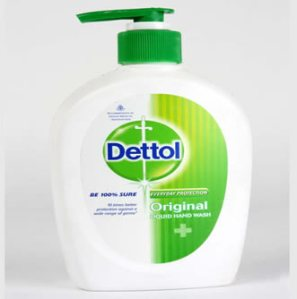 Spy Dettol Camera in Delhi